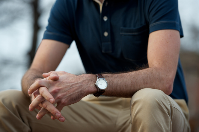 Best Polo Shirts for Work