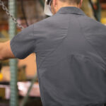 5 Best Short Sleeve Work Shirts for Hot Weather