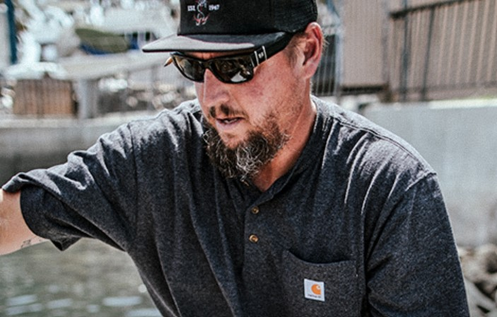 Best Work Shirts for Construction Worker