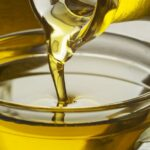 Can You Use Vegetable Oil on Leather Boots?