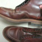 Is Neatsfoot Oil bad for Leather Boots?