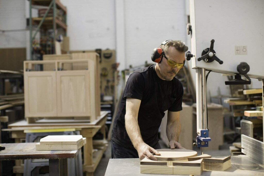 Best Ear Protection for Factory Work