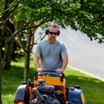 5 Best Hearing Protection Earmuffs for Lawn Mowing