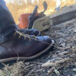 Top 5 Best Logger Boots Reviews and Comparison