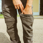 10 Best Rugged Work Pants (Tough, Durable and Comfortable)