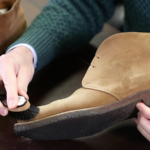 Can You Use Leather Polish on Suede Boots?