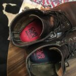 How Often Should You Swap the Insoles of Your Boots?