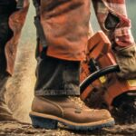 How Should Logger Boots Fit? (The Complete Guide)
