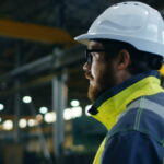 What Type of Hard Hats are Not ANSI Approved?