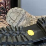 Can You Replace Rubber Soles on a Pair of Boots?