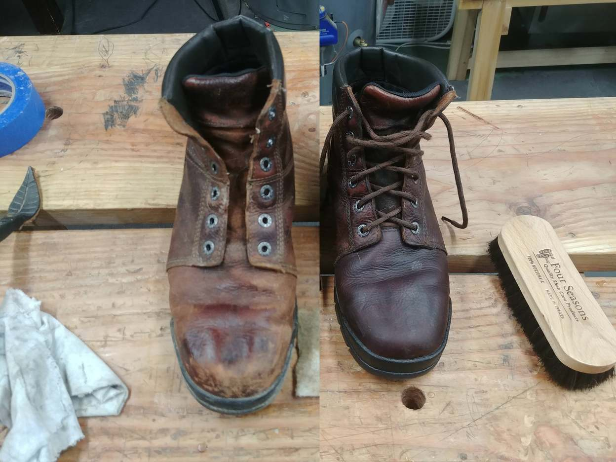 Can_I_Use_Linseed_Oil_on_Leather_Boots