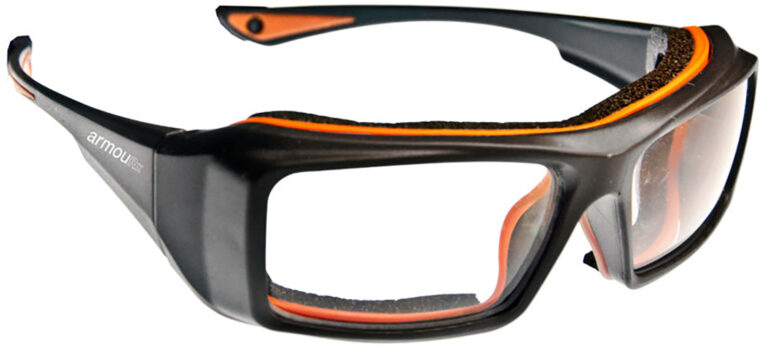 ArmouRx-6006-Plastic-Safety-Frame