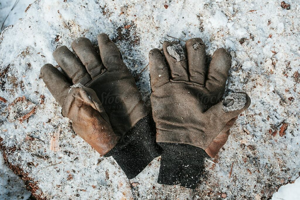 How Long Do Leather Gloves Last